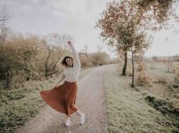 Martina Feicht Fotografie für Portraitshootings und Hochzeiten in Bayern und Österreich