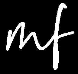 Logo Martina Feicht Fotografie