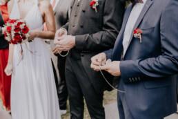 Details, Uhrenvergleich fotografiert von Fotografin für Hochzeiten Martina Feicht, Passau