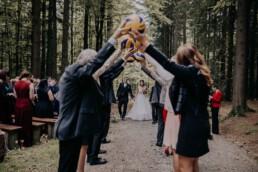 Volleyballer Hochzeit Martina Feicht Fotografie für Hochzeiten