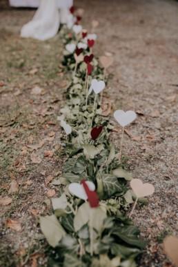Way of Love, Martina Feicht Fotografie für Hochzeiten