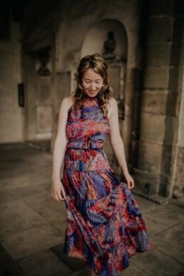 Selflove Shooting mit Martina Feicht Fotografie, Frauenportraits in Passau und Umgebung
