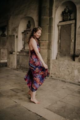 Shooting mit Martina Feicht Fotografie, Frauenportraits in Passau und Umgebung