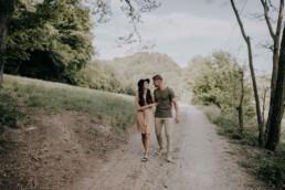 Fotoshooting für Paare von Martina Feicht Fotografie, Passau