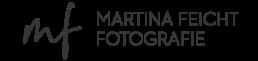 Logo von Martina Feicht Fotografie