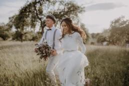 Martina-Feicht-Fotografie-Hochzeitsbilder-Trauung-Passau-Thyrnau-GutAichet-Hochzeitsbilder