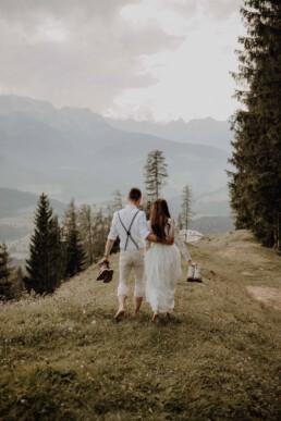 Afterwedding- Shooting in Werfenweng in Österreich fotografiert von Martina Feicht FotografieAfterwedding- Shooting in Werfenweng in Österreich fotografiert von Martina Feicht Fotografie